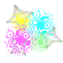 Polychrome Dimension