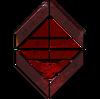 Fog logo v2