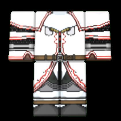 White Priest Robe Swordburst 2 Wiki Fandom Powered By Wikia