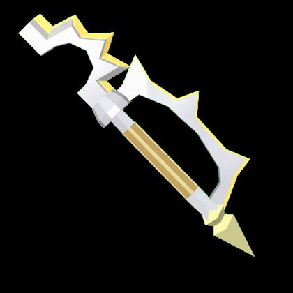 Requiem Swordburst 2 Wiki Fandom Powered By Wikia - requiem arrow roblox