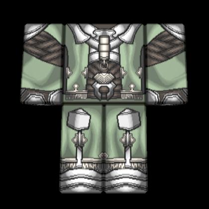 Vengeance Scaled Wraps | SwordBurst 2 Wiki | FANDOM powered
