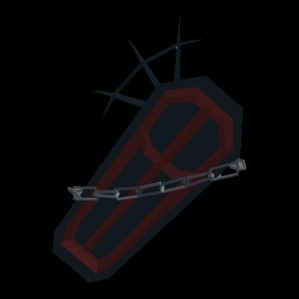Coffin   SwordBurst 2 Wiki   FANDOM powered by Wikia