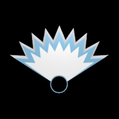 Breeze | SwordBurst 2 Wiki | FANDOM powered by Wikia