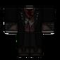 Killer's Cloak