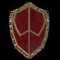 Trident Shield