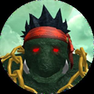 Orc King | SwordBurst 2 Wiki | FANDOM powered by Wikia