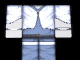 Categoryf3 Swordburst 2 Wiki Fandom Powered By Wikia