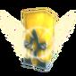 Resurrection Crystal