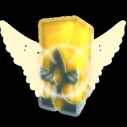 Resurrection Crystal Swordburst 2 Wiki Fandom Powered By Wikia
