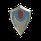 Holy Knight Shield