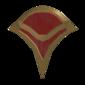 Ashrune Shield