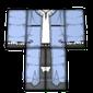 Defender Armor
