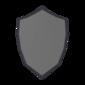 Novice Shield