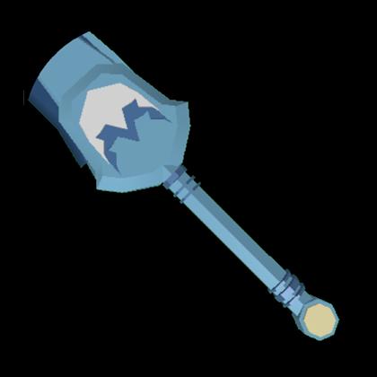 Silverlight Swordburst 2 Wiki Fandom Powered By Wikia