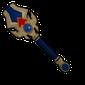 Durendal