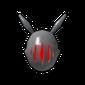 Kobold Helmet