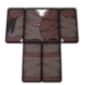 Winged Guard Armor