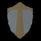 Sunshine Shield