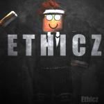 User-Ethicz