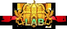 Labtop