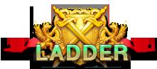 Ladder top