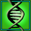 File:Bio-tree.png