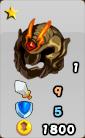 Wiki armor burninghelm