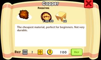 MAIN Copper