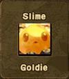 Goldie2