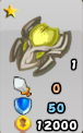Skyguard Icon