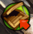 Basement Icon