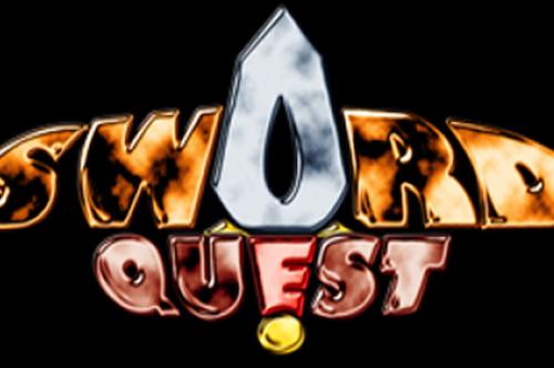 Sword Quest Wiki
