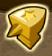 Advanced Crafting Icon