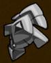 Hero Quest Icon