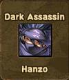 Hanzo2