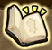 Unsaved Swords Icon