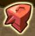 Relic Fusion Icon