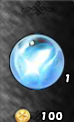 Sword Essence Arena Icon