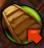 Return to Main Icon