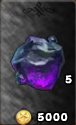 Chaos Shard Arena Icon