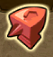 Relic Collection Icon
