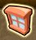 Basic Decor Icon