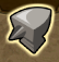 Standard Collection Icon