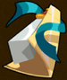 Special Quest Icon