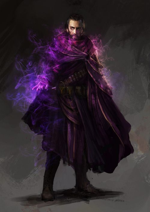 Zaharan Shadowbringer | Swords in the Underworld Wiki | FANDOM
