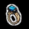 Ring of dexterity