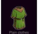 Cloak of concealment