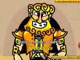 Spheracles