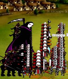 Death imperium4
