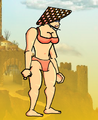 Bamboo Hat.png